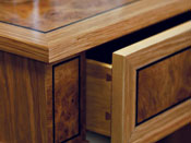 General Woodworking