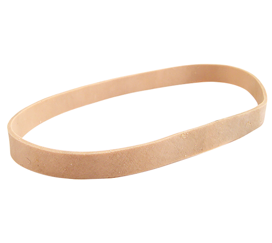 CVG260-100 Rubber Band (150 x 12mm) - NO 89