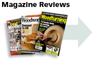 Magazine Reviews